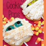 mummycookieposter